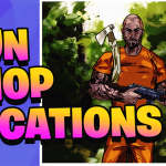 Gun Shop Locations in Scum