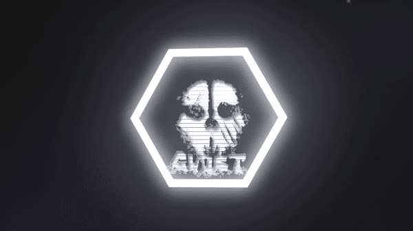 Ghost Official Scum